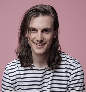 Best quotes by Peter Vack
