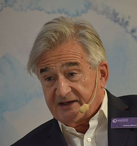 Best quotes by Antony Beevor