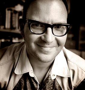 Best quotes by Cory Doctorow