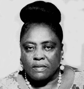 Best quotes by Fannie Lou Hamer