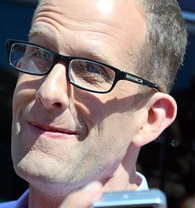 Best quotes by Pete Docter