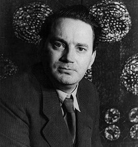 Best quotes by Thomas Wolfe