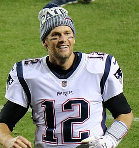 Best quotes by Tom Brady