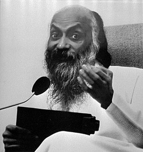 Best quotes by Rajneesh