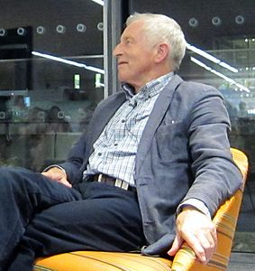 Best quotes by Jonathan Dimbleby