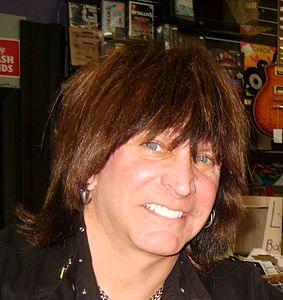 Best quotes by Michael Angelo Batio