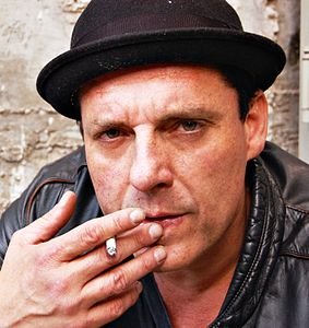 Best quotes by Tom Sizemore