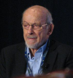Best quotes by E. L. Doctorow