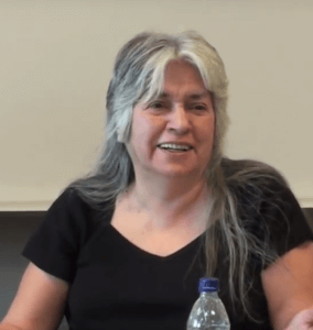 Best quotes by Lee Maracle