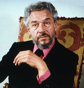 Best quotes by Paul Scofield