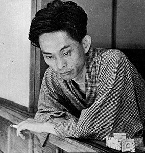 Best quotes by Yasunari Kawabata