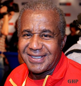 Best quotes by Emanuel Steward