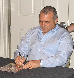 Best quotes by Rudy Ruettiger