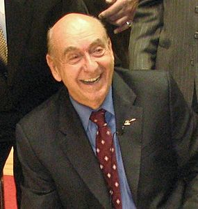 Best quotes by Dick Vitale