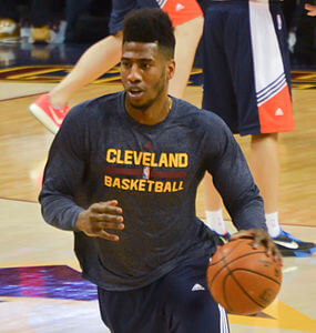 Best quotes by Iman Shumpert