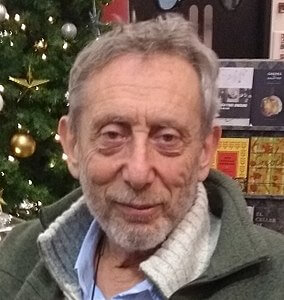 Best quotes by Michael Rosen