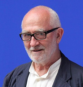 Best quotes by Peter Zumthor