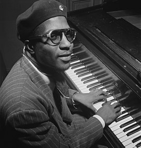 Best quotes by Thelonious Monk