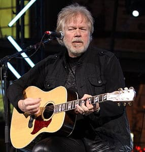 Best quotes by Randy Bachman