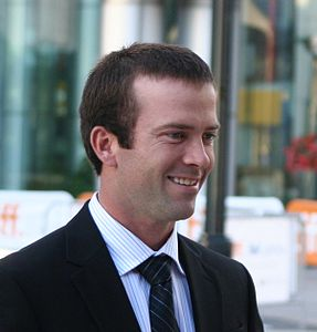 Best quotes by Lucas Black