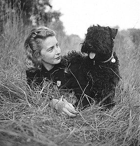 Best quotes by Margaret Wise Brown