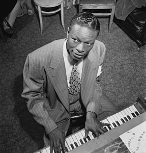 Best quotes by Nat King Cole