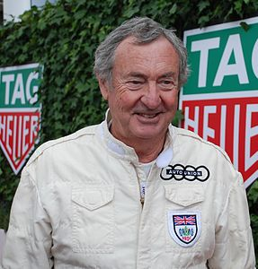 Best quotes by Nick Mason