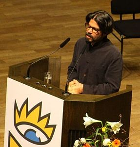 Best quotes by Pankaj Mishra