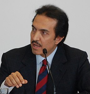 Best quotes by Nayef Al-Rodhan