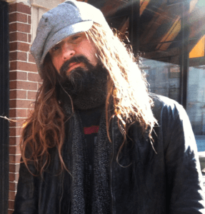 Best quotes by Rob Zombie