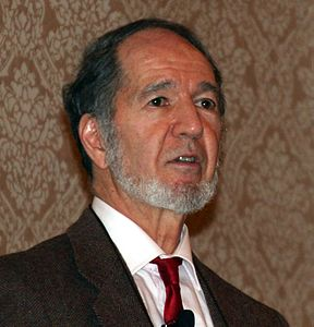 Best quotes by Jared Diamond