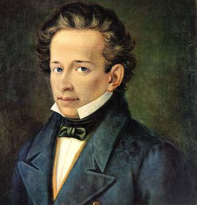 Best quotes by Giacomo Leopardi