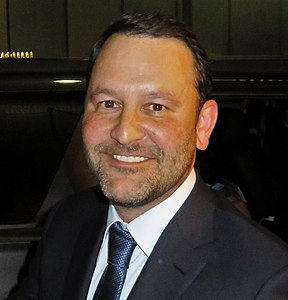 Best quotes by Dan Fogelman