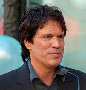 Best quotes by Rob Marshall