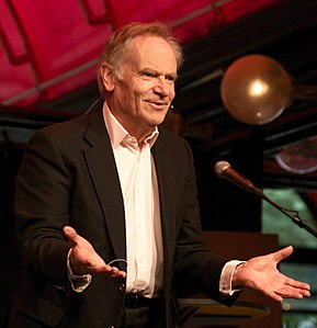 Best quotes by Jeffrey Archer