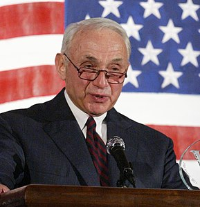 Best quotes by Les Wexner