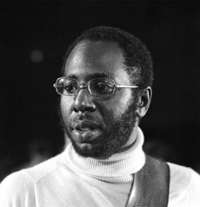 Best quotes by Curtis Mayfield