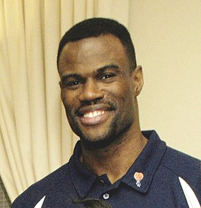 Best quotes by David Robinson