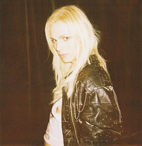 Best quotes by Andrej Pejic