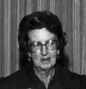 Best quotes by Mary Leakey