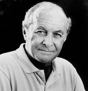 Best quotes by Robert Loggia