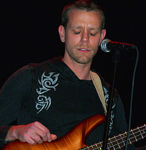 Best quotes by Adam Pascal