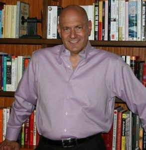 Best quotes by Keith Ablow