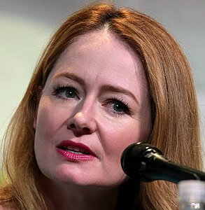 Best quotes by Miranda Otto