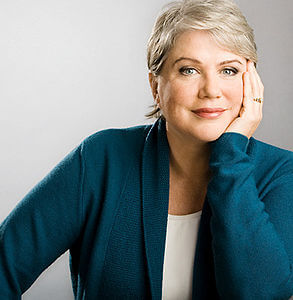 Best quotes by Julia Sweeney