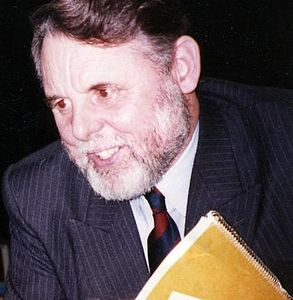 Best quotes by Terry Waite