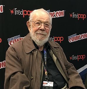 Best quotes by Al Jaffee