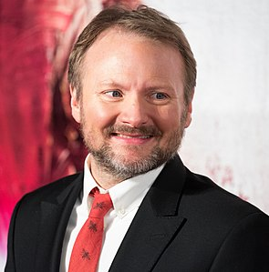 Best quotes by Rian Johnson