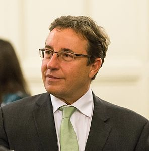 Best quotes by Achim Steiner