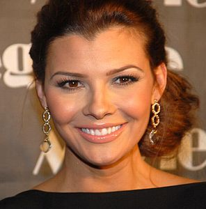 Best quotes by Ali Landry